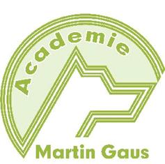 Gaus-logo